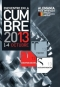 CUMBRE 2013.October 1st - 4th